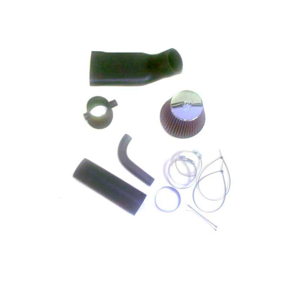 K/&N 57-0082 57i High Performance International Intake Kit