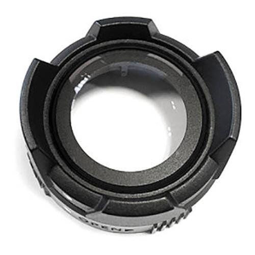 Ricoh O-LP1531 Lens Protector for WG-M1 Action Camera