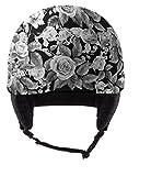 Sandbox Classic 2.0 Snow Helmet - Matte Rose Camo