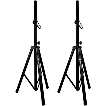 on stage ss8800b plus power crank up speaker stand musical instruments. Black Bedroom Furniture Sets. Home Design Ideas