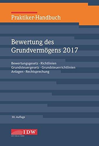 praktiker-handbuch-bewertung-des-grundvermogens-2017