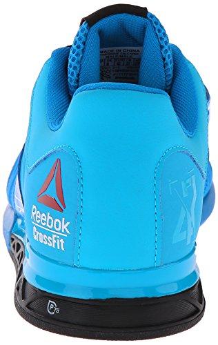 Reebok Men's R Crossfit Lifter 2.0 Training Shoe