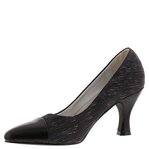 BELLINI Frauen Black BELLINI Frauen Pumps gfTwZaqfx