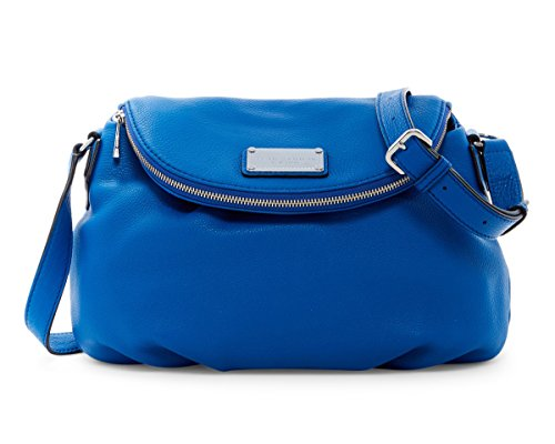 Marc Natasha Salton Sea by Handbag Large Marc Leather Jacobs ccBa7q