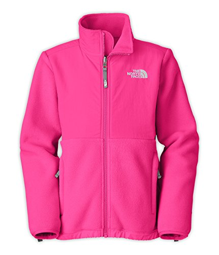 Girls Denali Jacket Style: AQGG-D5U Size: XL by The North Face