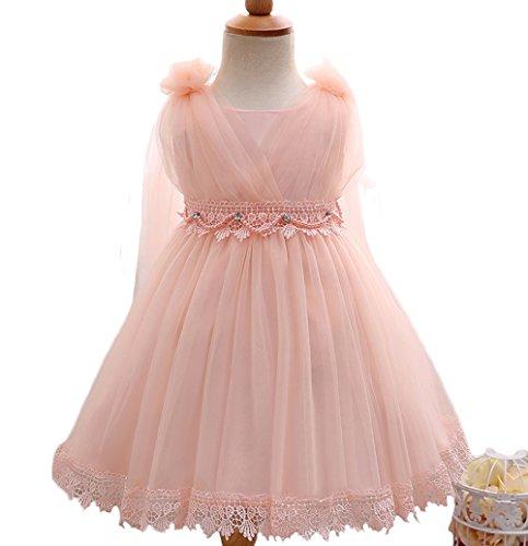 formal christening dresses - 9