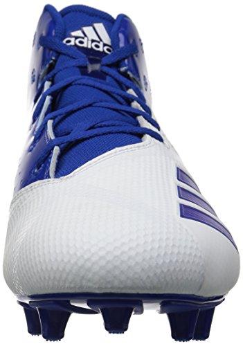 adidas Moyen Croyal Croyal White Homme Étoiles adidasDA9635 5 SSPqOg