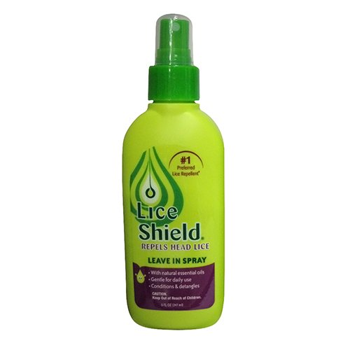 lice-shield-leave-in-spray-5-fluid-ounce