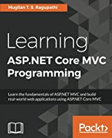 Learning ASP.NET MVC Programming