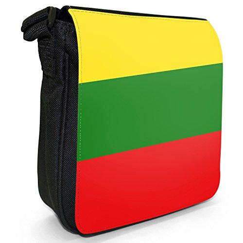Fancy A Snuggle, Borsa bambini multicolore multicolore small