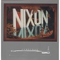 NIXON (REISSUE) (180GM VINYL INCL. DIGITAL DOWNLO