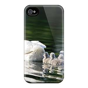 4/4s Perfect Case For Iphone - DnhZrVs1176iZaTO Case Cover Skin