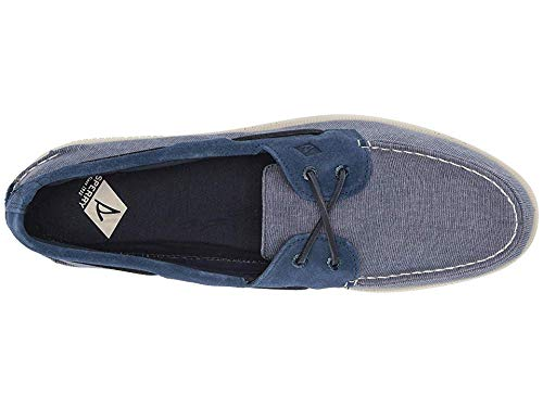 Buy sperry loafers mens size 95