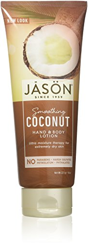 Jason Hand Lotion