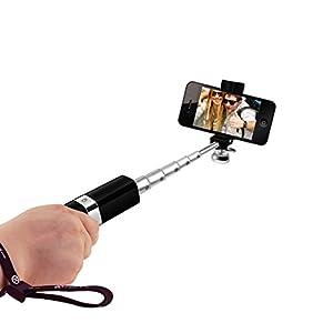 Labvon Bluetooth Selfie Stick