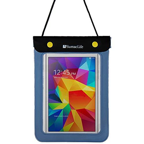 Waterproof Case Tablets eReaders IdeaTab