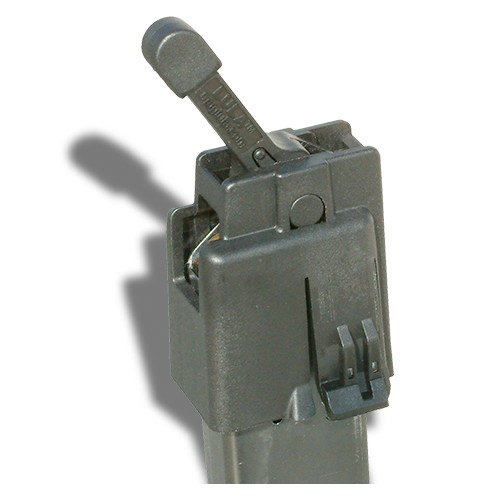 Butler-Creek-LULA-Colt-9-SMG-All-in-One-Magazine-Speed-Loader-and-Unloader