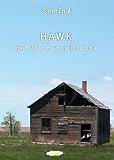 Hawk der Mann aus Dakota