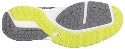 semi silver 3 White Adidas Homme Yellow Boost Solar Adipower S KSYwq70vw