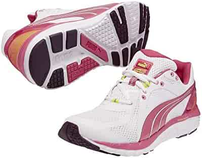 ab91e44a6ae4d Shopping PUMA - Athletic - Shoes - Women - Clothing, Shoes & Jewelry ...
