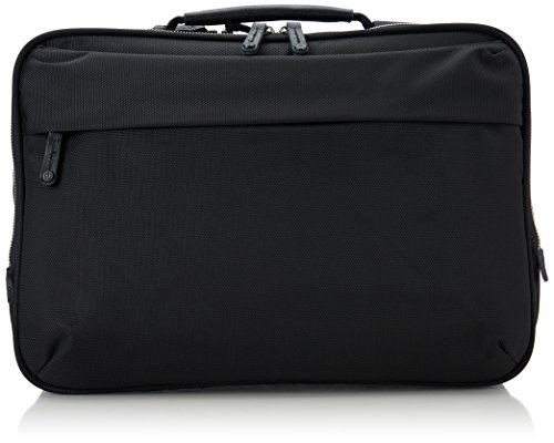 Booq Boa brief Laptop Bag for 15-Inch MacBook and PC - Graphite (BBL-GFT) by Booq