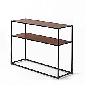 Zinus Modern Studio Collection Sofa/Hallway / Entryway/Console Table