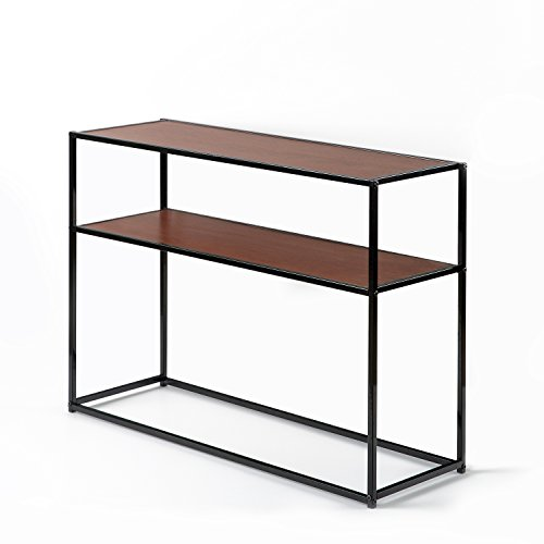 Zinus Modern Studio Collection Sofa / Hallway / Entryway / Console Table / Good Design Award Winner
