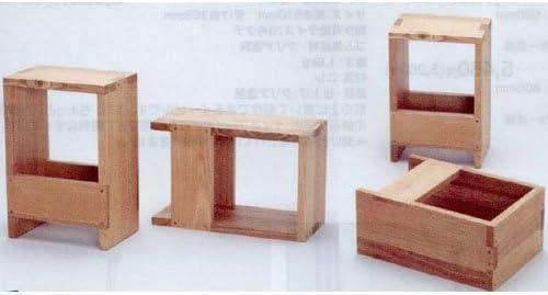箱椅子 MO-4532型 B01-5900