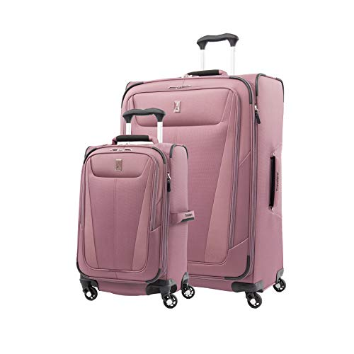 Travelpro Maxlite 5-Softside Expandable