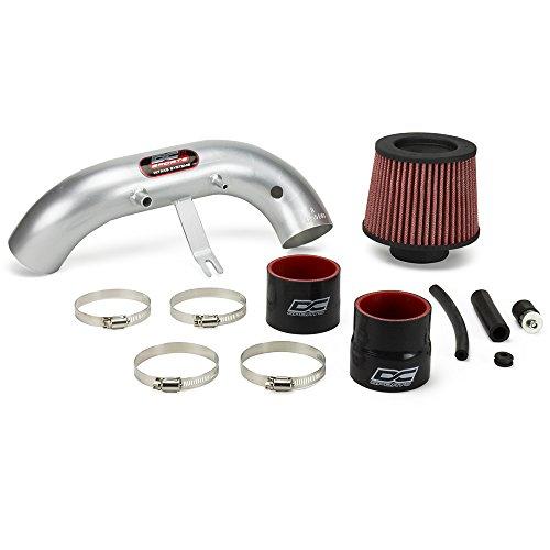 DC Sports SRI6515 Acura RSX Polished Short Ram Intake System