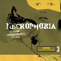 Necrophobia 3
