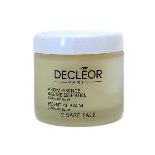Decleor Night Essential Balm (Salon Size) 100ml COSDEC054 FN129774