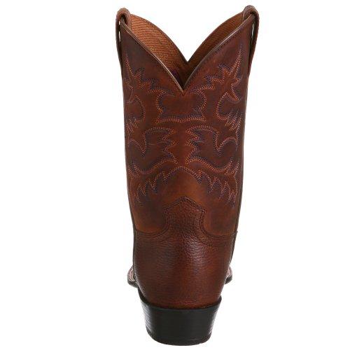 Ariat Women's Legend Boot