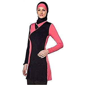 Best Islamic Burkini swimwear for Women 2020