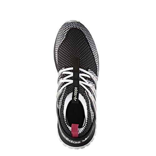 PK Tubular Noir Calzado Nova adidas pEg8fq