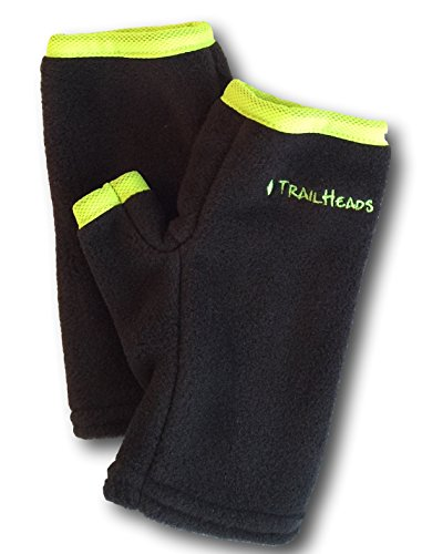 TrailHeads Fleece Hand Warmers