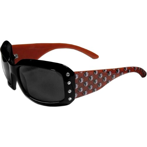 NCAA Florida State Seminoles Women's - Sunglasses Fsu