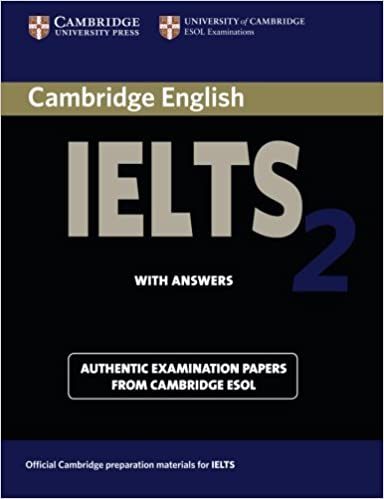 University of cambridge local examinations syndicates cambridge university of cambridge local examinations syndicates cambridge ielts 2 students book with answers examination pdf fandeluxe Images