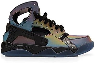 Nike Air Flight Huarache 'Quai 54' Le Site de la Sneaker