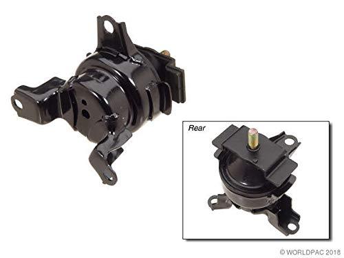 (Corteco W0133-1609662 Engine Mount)