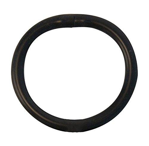 Easy-Release-Penis-Enhancement-Rings