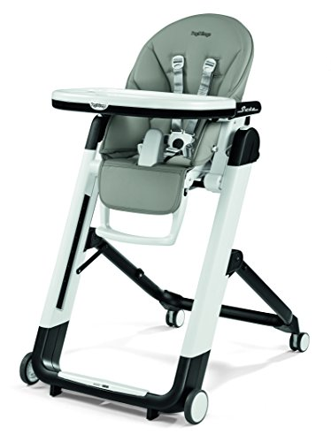 Peg Perego Siesta, Ice Grey ()