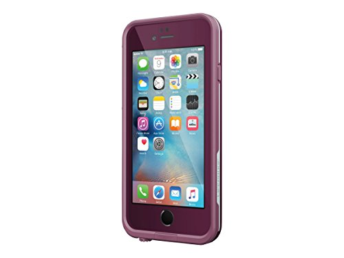 lifeproof-fre-waterproof-case-for-iphone-6-6s-47-inch-version-crushed-stomp-purple-paddle-purple-sky