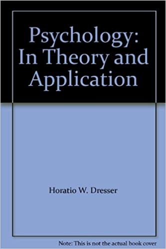 Download gratuiti di libri di testo in pdf Psychology: In