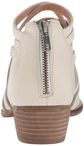 So Ankle Seychelles White Women's Blue Boot qgzAp1Pzw