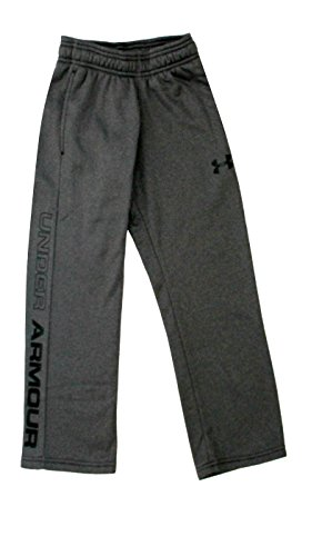 Lined Athletic Pants - 9