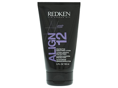 redken-align-12-protective-smoothing-lotion-5-oz