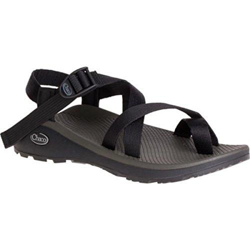 取る倍増郵便(チャコ) Chaco メンズ シューズ?靴 サンダル Z/Cloud 2 Sandal [並行輸入品]