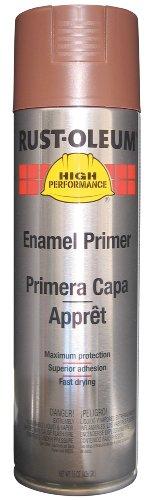 rust-oleum-v2169838-v2100-system-enamel-spray-paint-15-ounce-red-primer