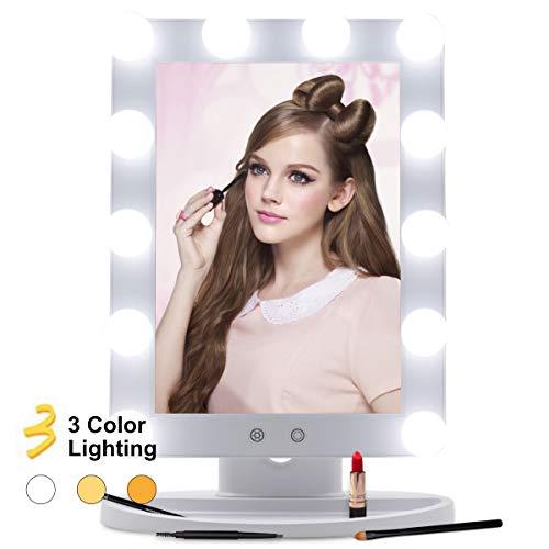 Beauty Control Cosmetics - 2